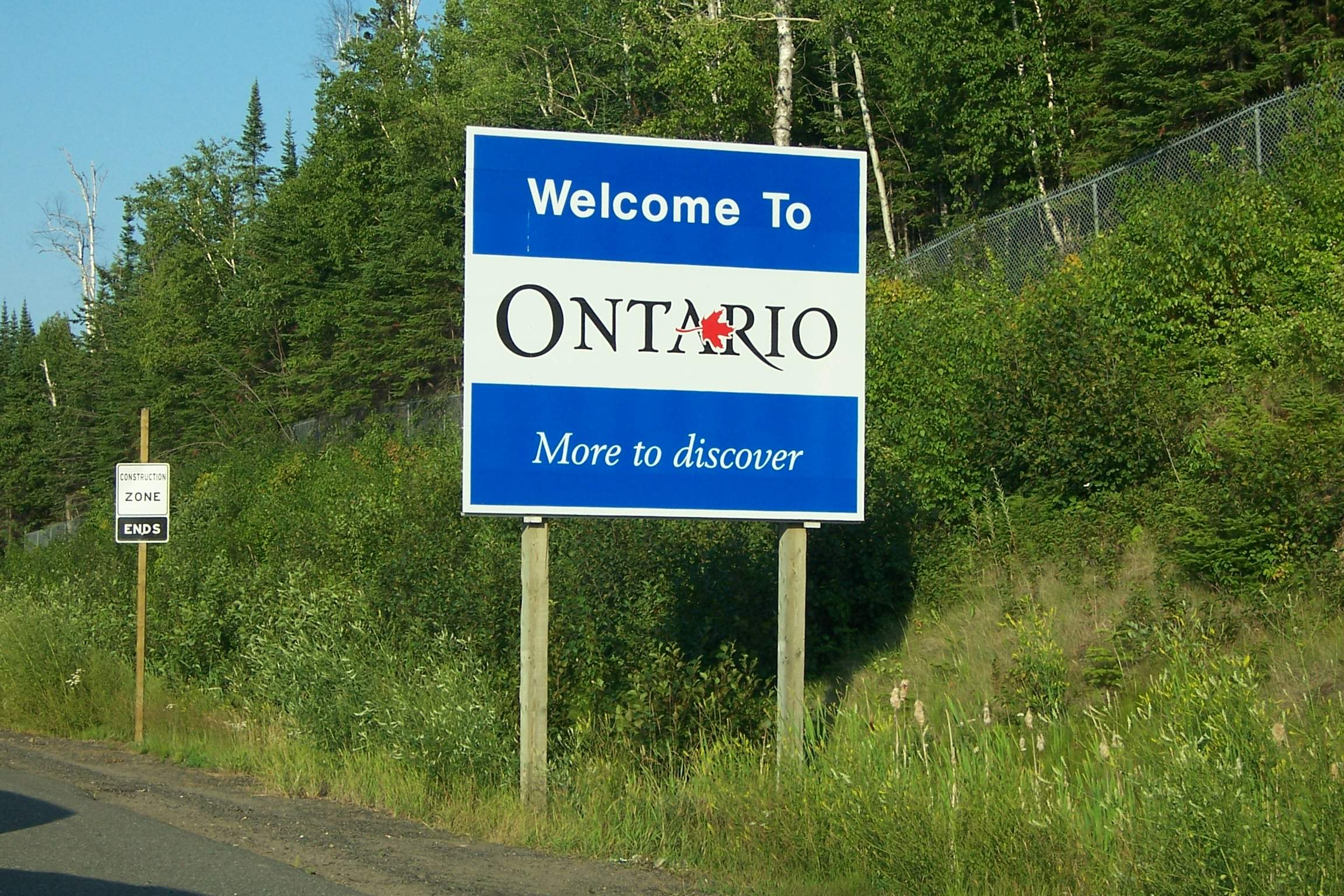 welcome_to_ontario_canada_sign.jpg
