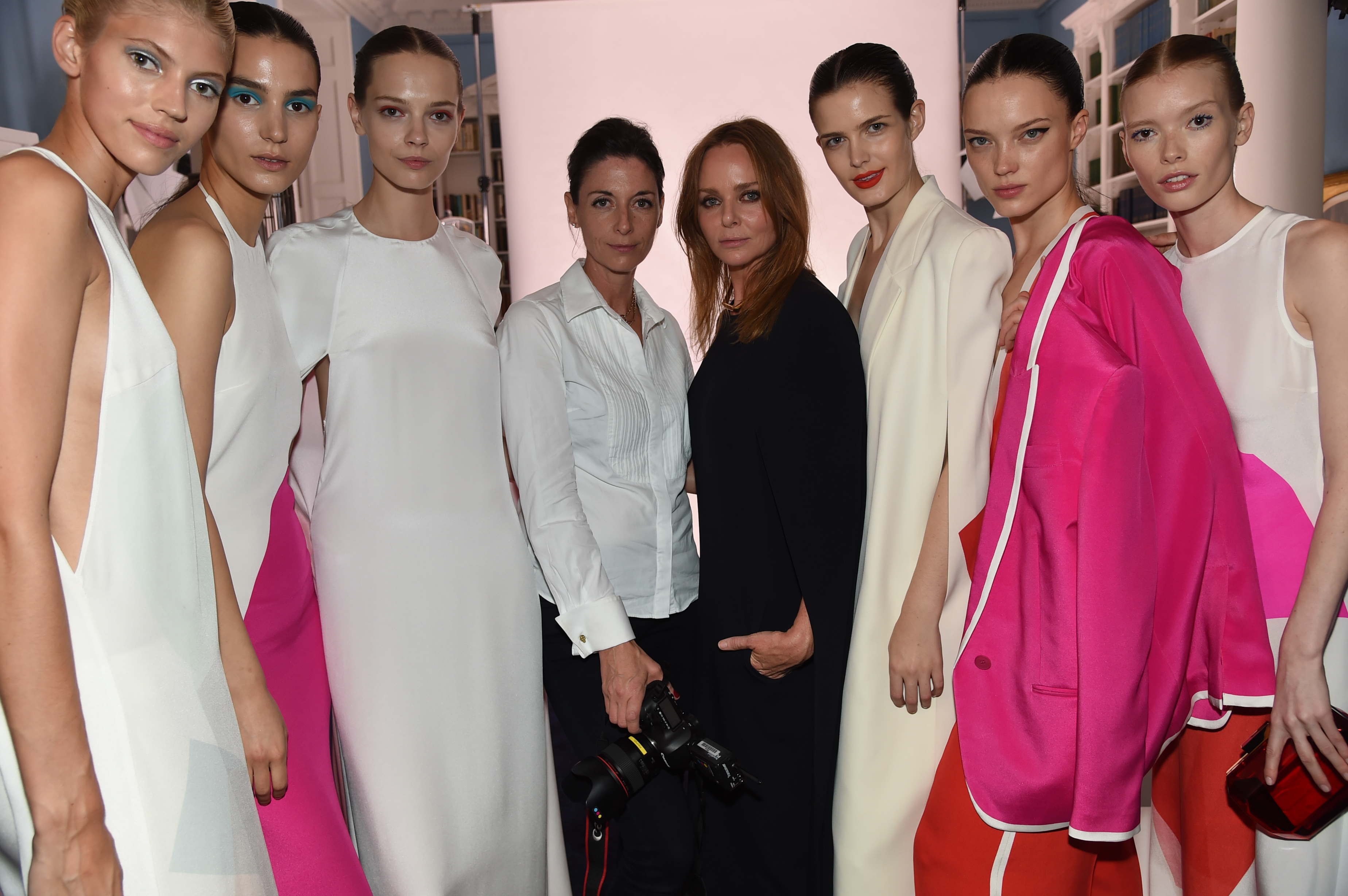 2014-09-14_stella_mccartney_1812_0.jpg