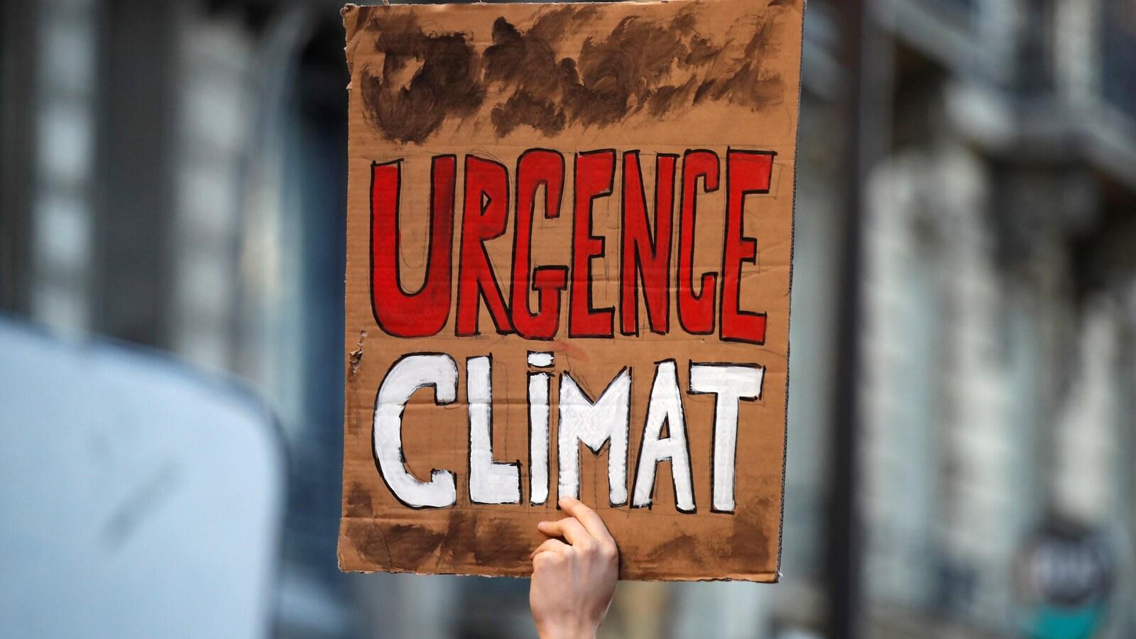 manifestation-climat-jeunes.jpg